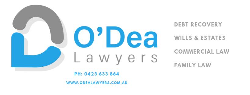 O'Dea Lawyers